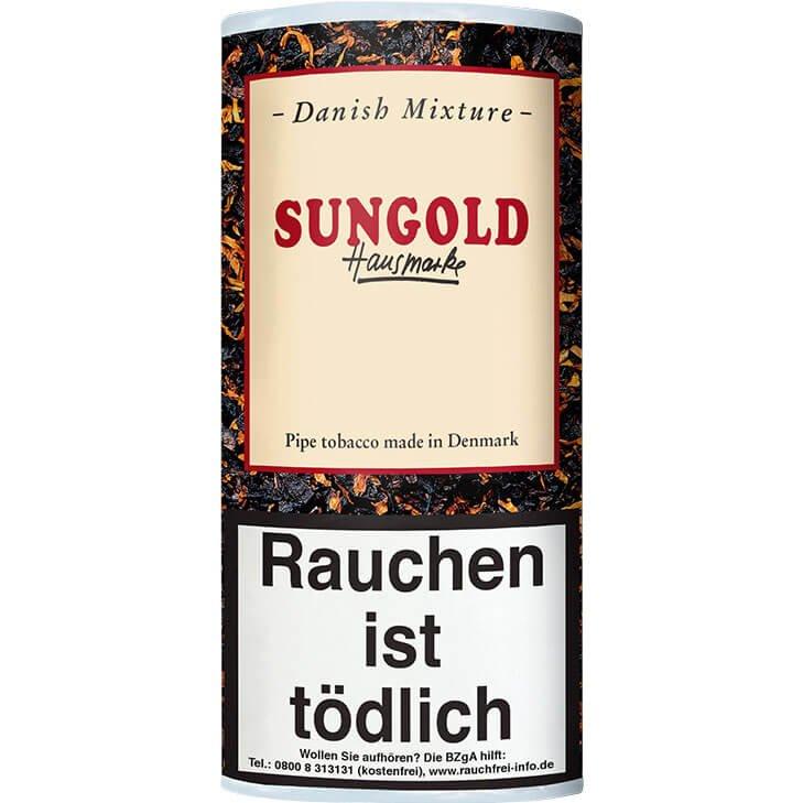 Danish Mixture Sungold 50g