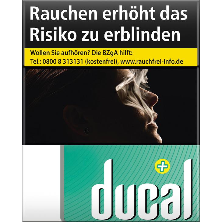 Ducal Plus 7,50 €