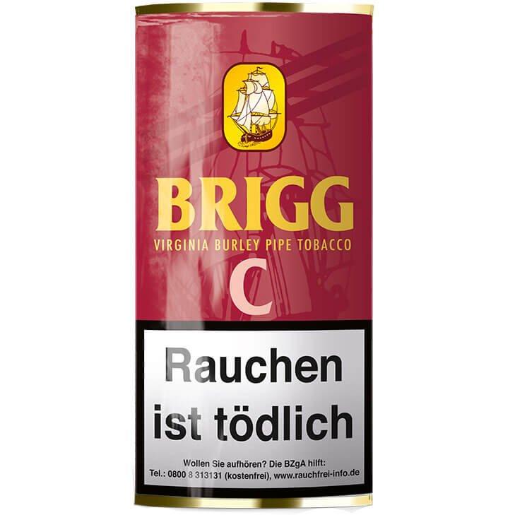 Brigg C 40g