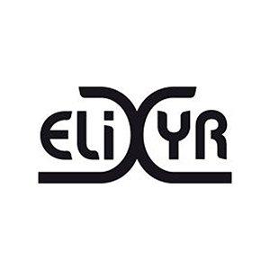 Elixyr