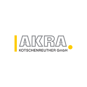 AKRA Kotschenreuther