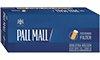 Pall Mall Blue Xtra Filterhülsen
