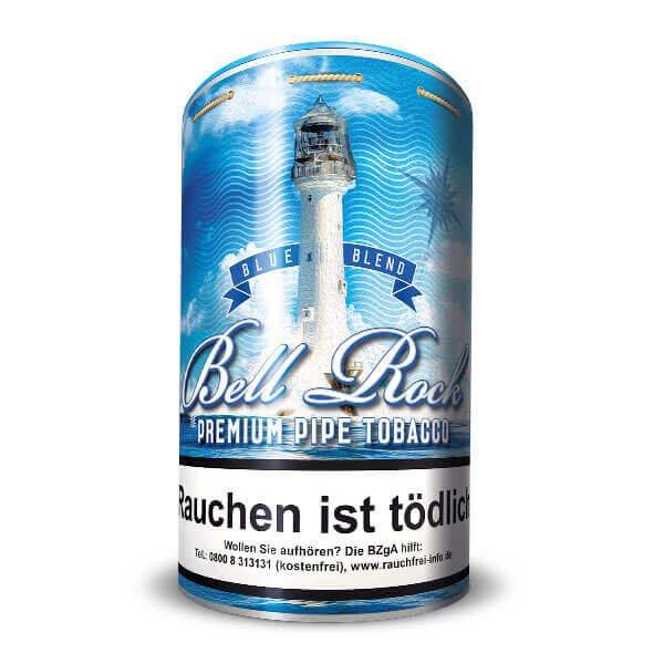 Bell Rock Blue Blend 160g