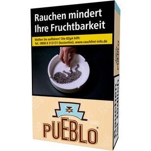 Pueblo 6,10 €
