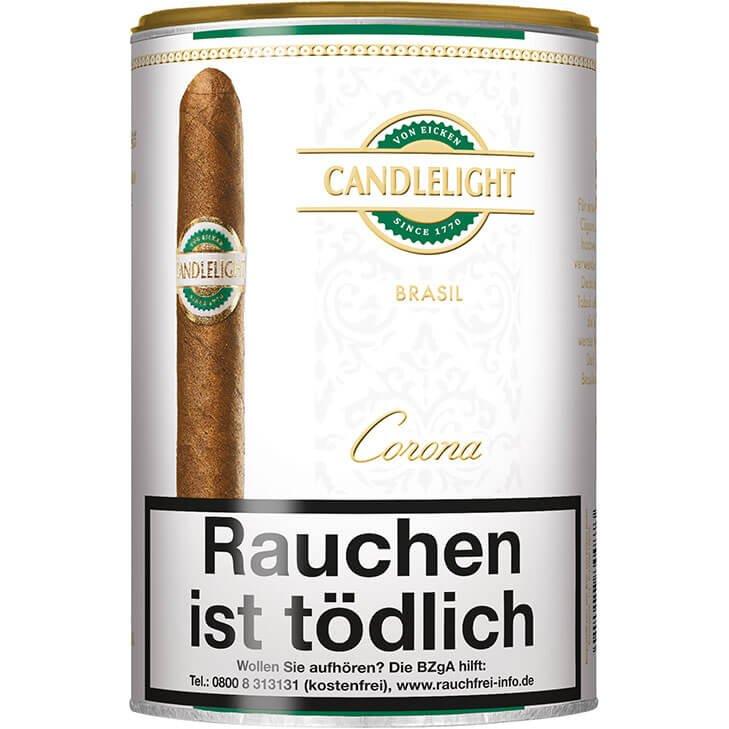 Candlelight Corona Sumatra 14,50 €