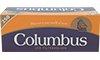 Columbus Filterhülsen