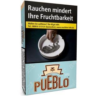 Pueblo Blue 6,10 €