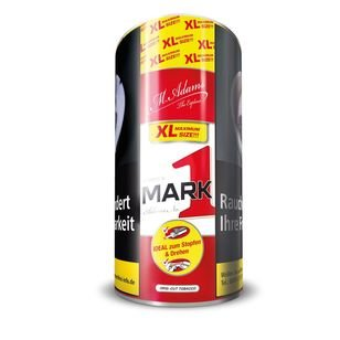 Mark 1 Classic Blend 140g