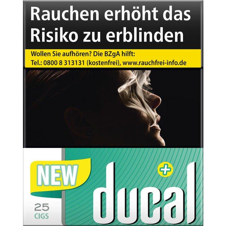 Ducal Plus 7,20 €