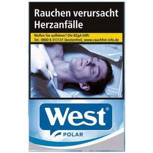 West Polar 6,80 €