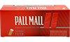 Pall Mall Red Xtra Filterhülsen
