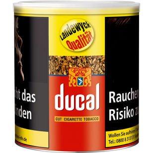 Ducal Cut Tobacco 75g
