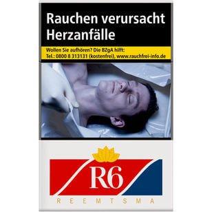 R6 7,10 €