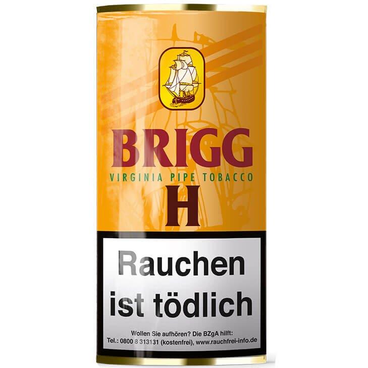 Brigg H 40g