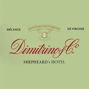 Dimitrino & Co.
