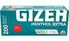 Gizeh Menthol Extra
