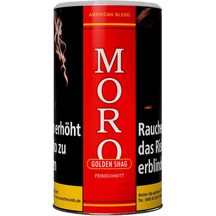 Moro Rot 180g
