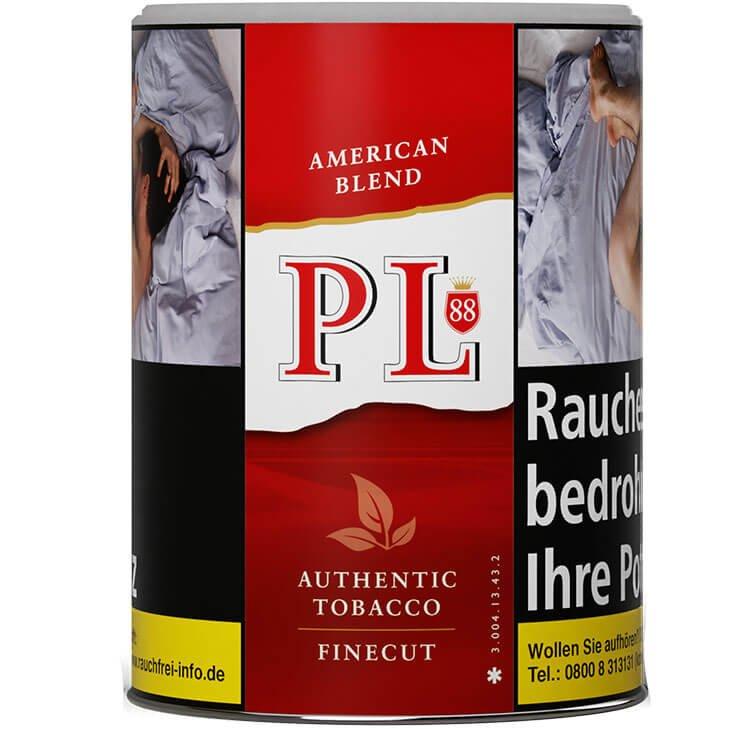 PL88 American Blend 70g