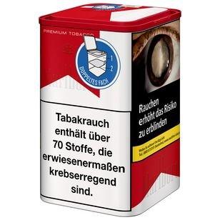 Marlboro Red Premium Tobacco 130g