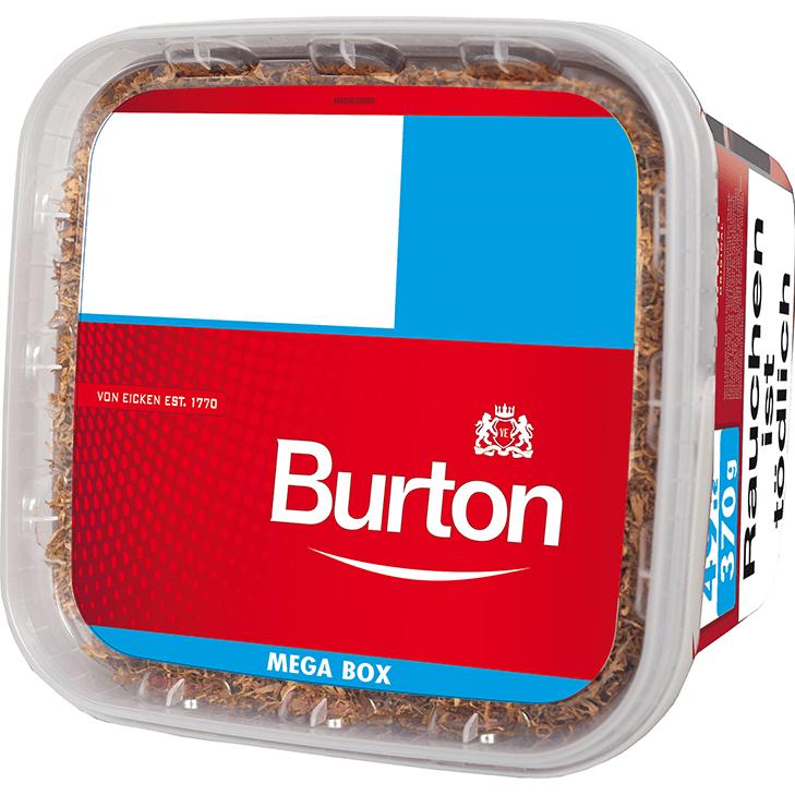 Burton Original 350g