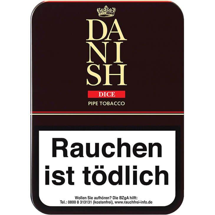 Danish Dice 100g
