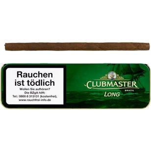 Clubmaster Long Brazil