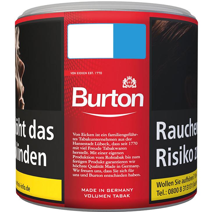 Burton Original 43g