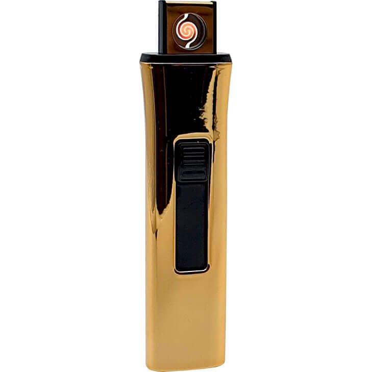 USB Feuerzeug mit Aufladefunktion