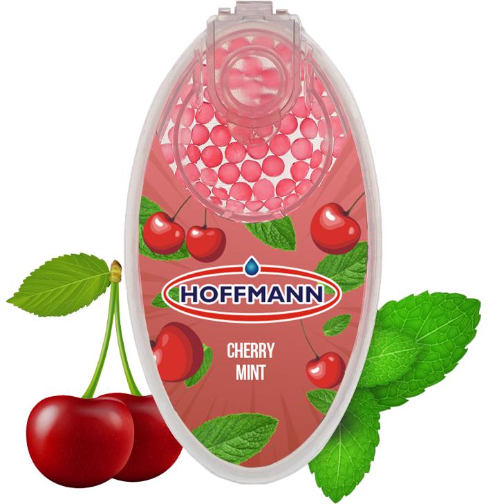 Cherry Mint
