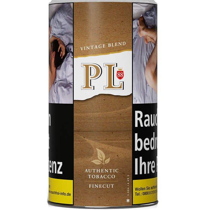 PL88 Vintage Blend 180g