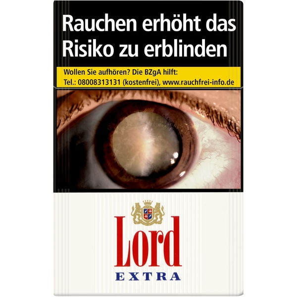 Lord Extra 7,20 €