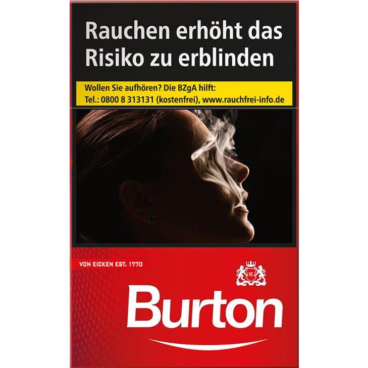 Burton Original 6 €