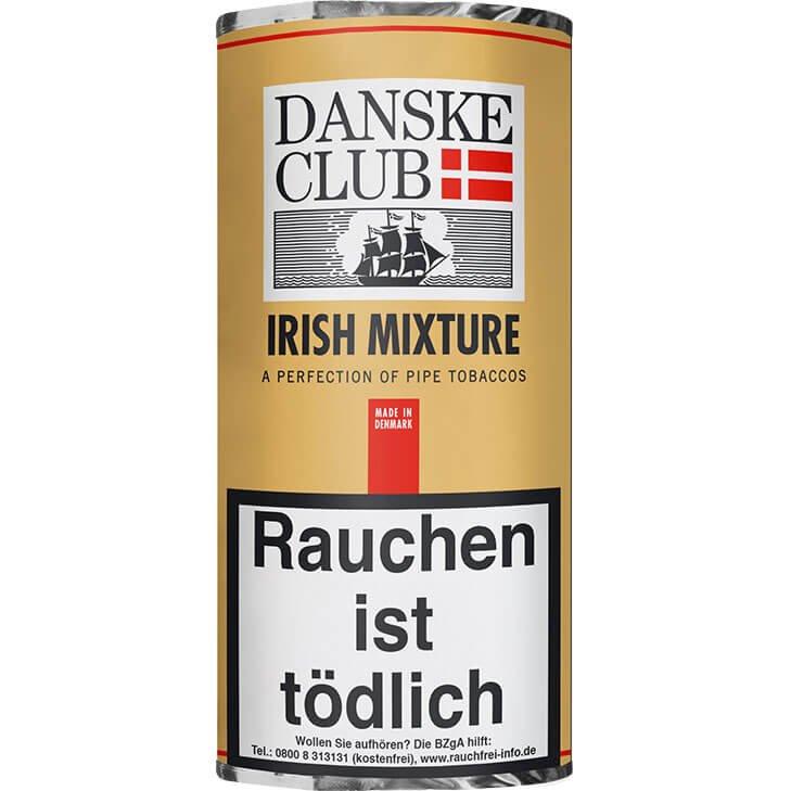 Danske Club Irish Mixture 50g