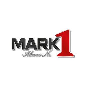 Mark Adams No. 1