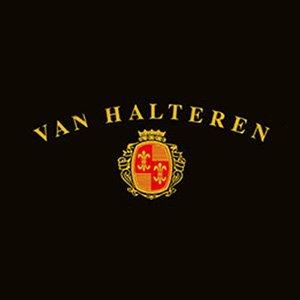 Van Halteren
