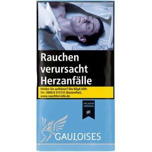 Gauloises Melange Original 30g