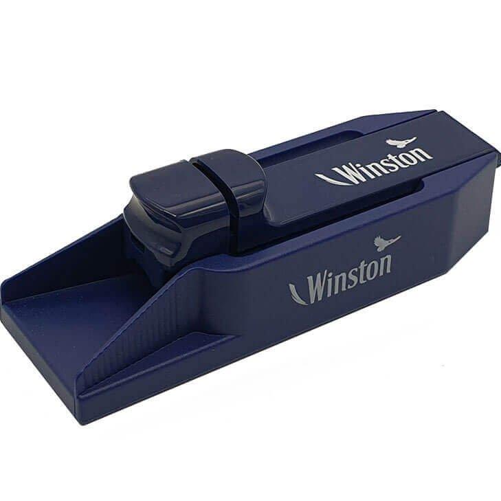 Winston Stopfmaschine